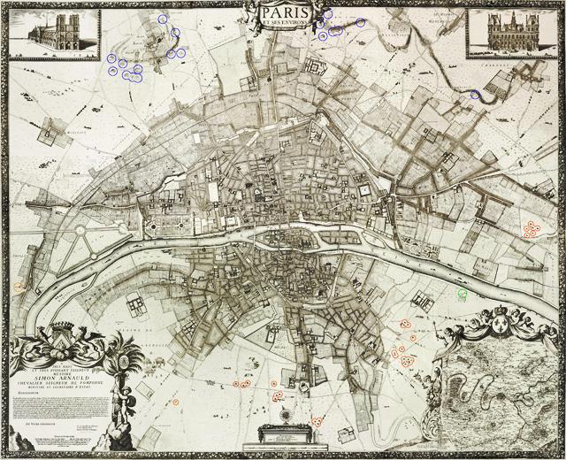 [Image: 1672_jovin_de_rochefort_localisation_car..._640px.jpg]